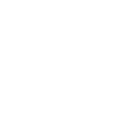 Irving Farm Cold Brew Coffee
