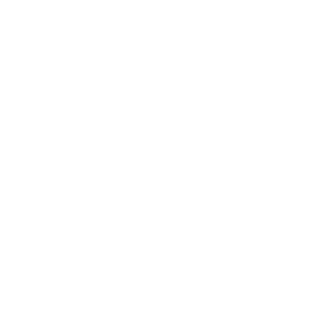 Essentials Coffee Co. Cold Brew Coffee